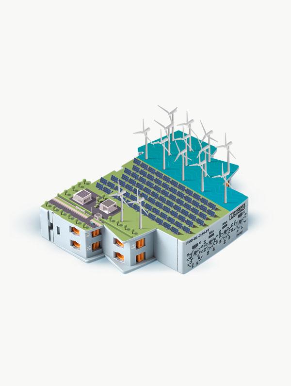China Solar Power Systems China Solar Pv Systems Solar